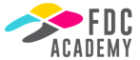 FDC Academy