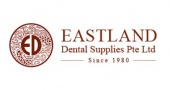 Eastland Dental