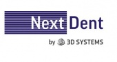 NextDent by 3D Systems