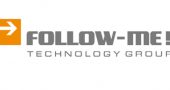 FOLLOW ME Technology
